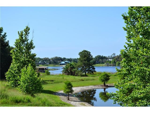 267 Deer Isle Dr, Winter Garden, FL 34787