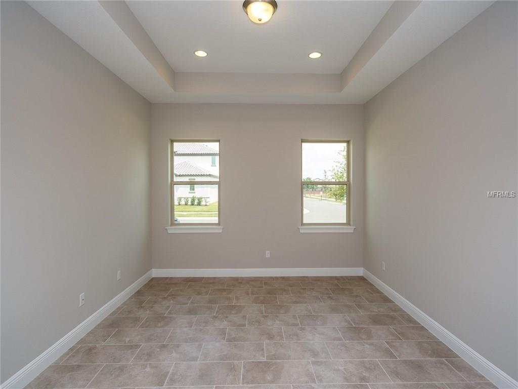 11640 Hampstead Street, Windermere, FL 34786