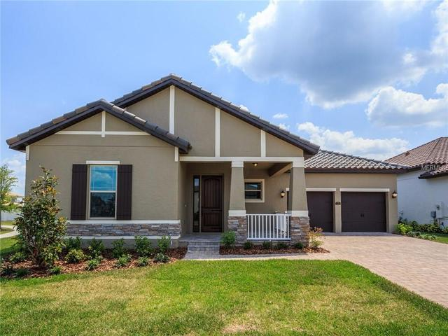 11640 Hampstead St, Windermere, FL 34786