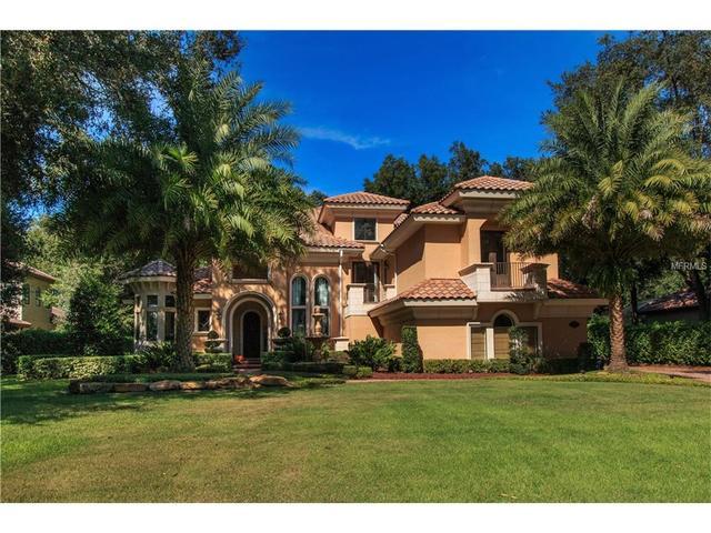 7345 Bella Foresta Pl, Sanford, FL