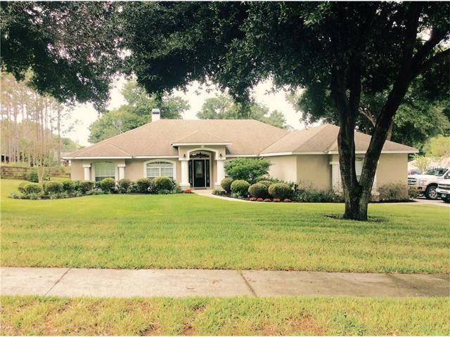 17665 Windy Pine St, Montverde FL 34756