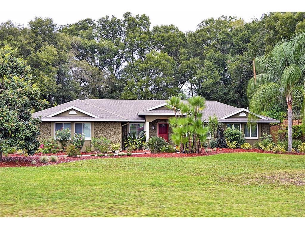 110 Sandy Oaks Pl, Longwood, FL