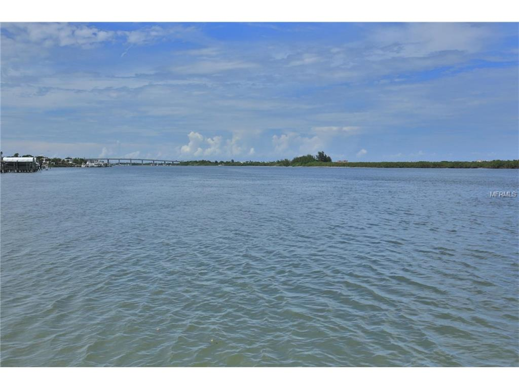1619 S Riverside Drive, New Smyrna Beach, FL 32168