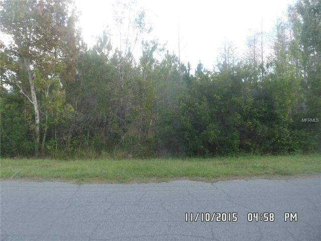 Lot 7 Cavalier Ave, Orlando, FL 32833
