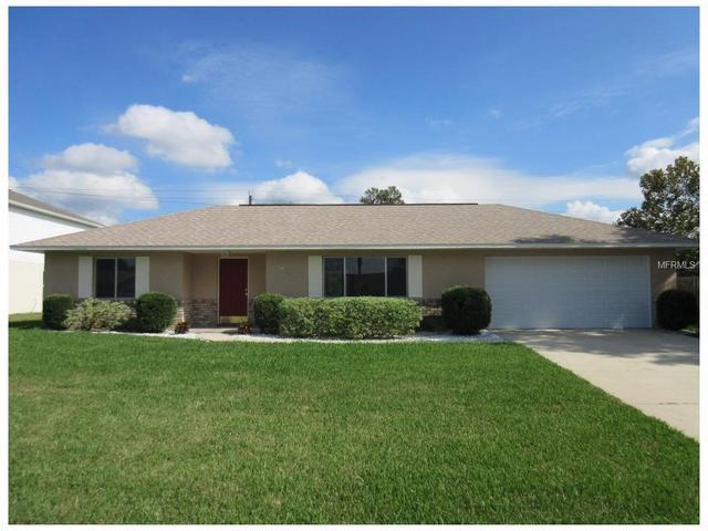 557 Pemberton Ave, Deltona, FL