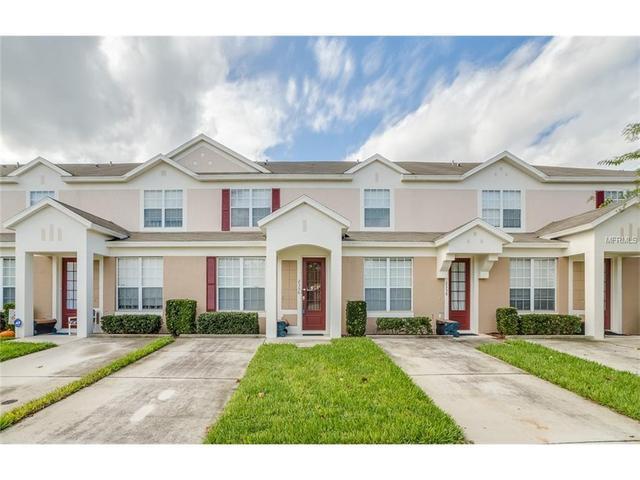 2356 Silver Palm Dr, Kissimmee, FL 34747