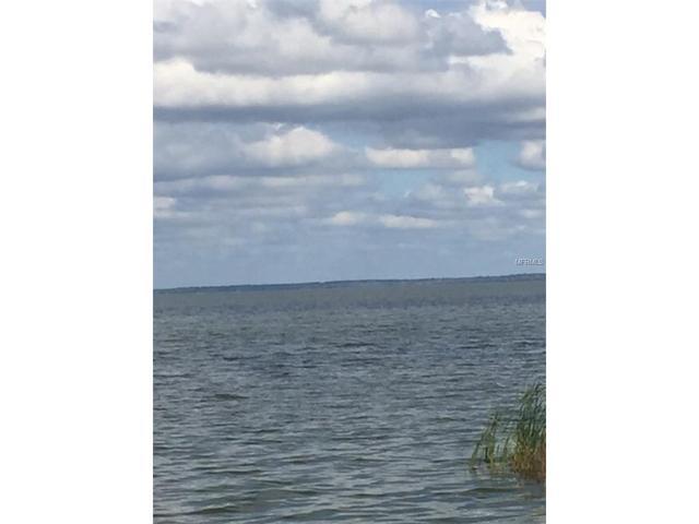 17704 Broad St, Montverde, FL 34756