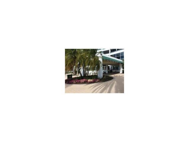 888 Blvd Of The Arts #APT 1104, Sarasota, FL