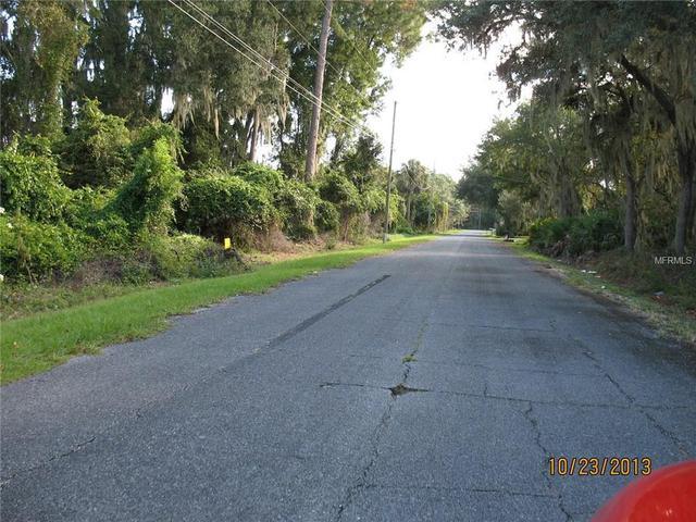 264 Toms Rd, Debary, FL 32713