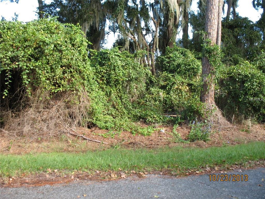 264 Toms Road, Debary, FL 32713