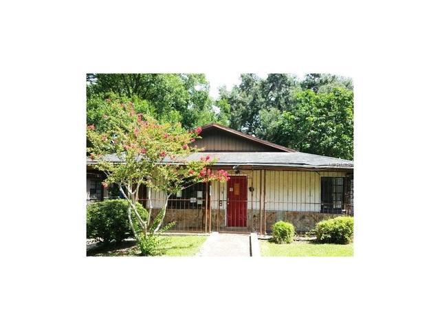 2607 W Comanche Ave, Tampa, FL 33614