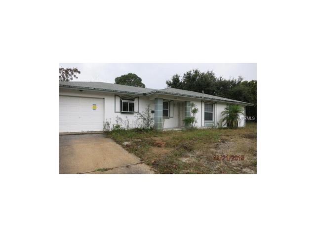 609 Laurel Way, Casselberry, FL 32707