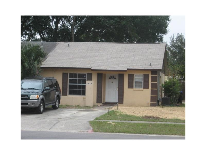 3644 Westland Dr, Orlando, FL