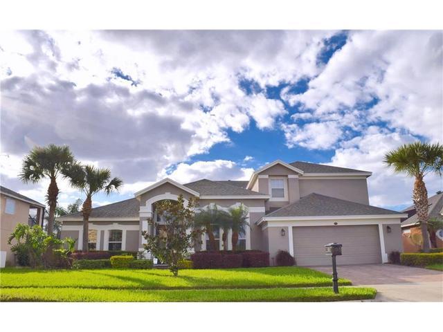 820 Duff Dr, Winter Garden, FL 34787