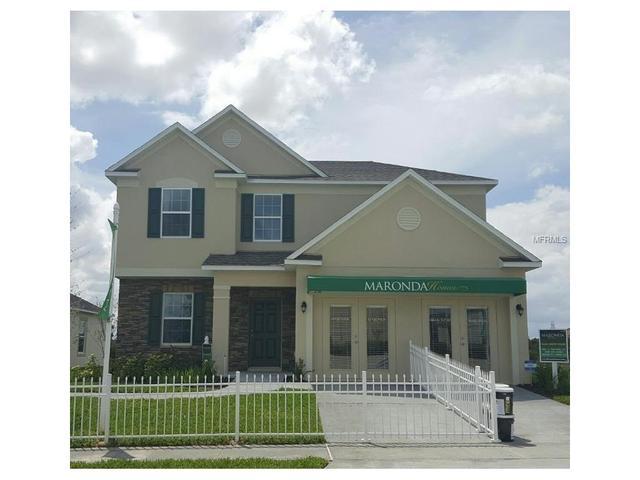 256 Milestone Dr, Haines City, FL 33844