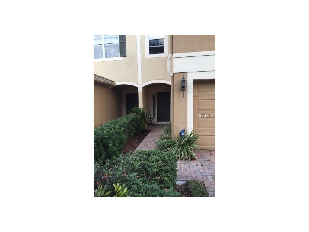 3396 Shallot Drive #105, Orlando, FL 32835