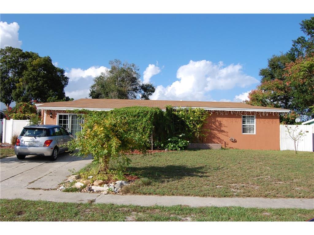 1664 Hastings Dr, Deltona, FL