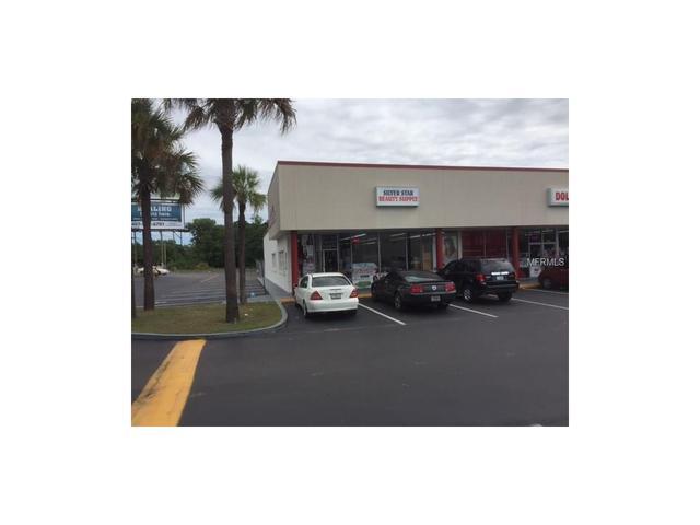 6215 Silver Star Rd, Orlando, FL 32808