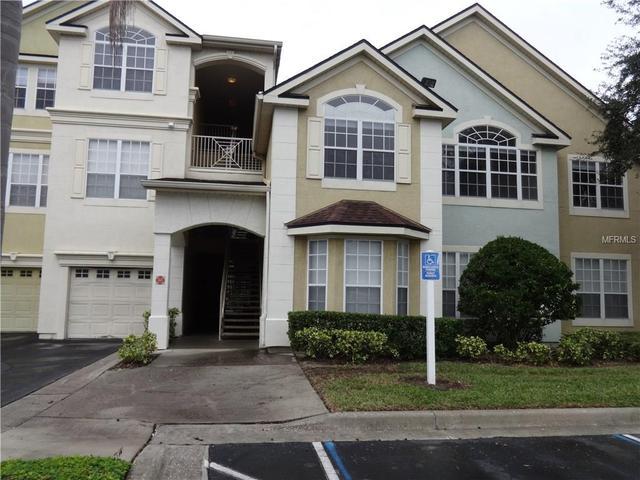 3325 S Kirkman Rd #360, Orlando, FL 32811