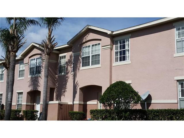 13180 Summerton Dr, Orlando, FL 32824