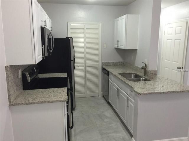 4312 S Kirkman Rd #APT 1403, Orlando, FL