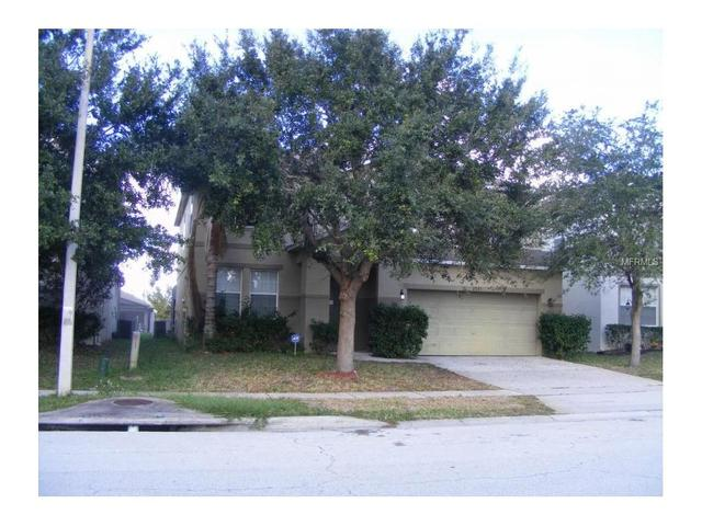 Undisclosed, Kissimmee, FL 34744