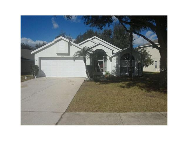 15543 Bay Vista Dr, Clermont, FL