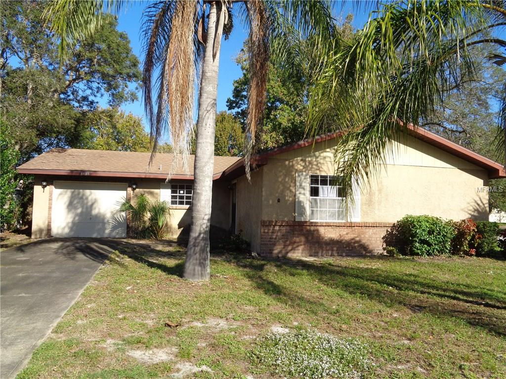 3408 Constance St, Titusville, FL