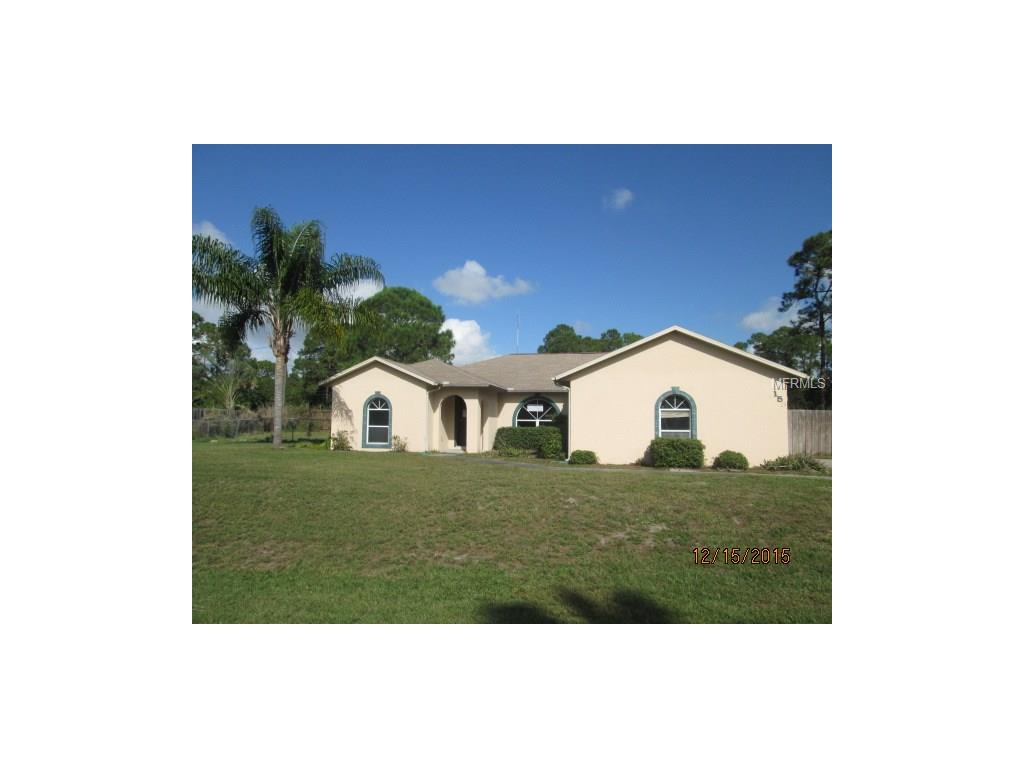 159 Brown St, Palm Bay, FL
