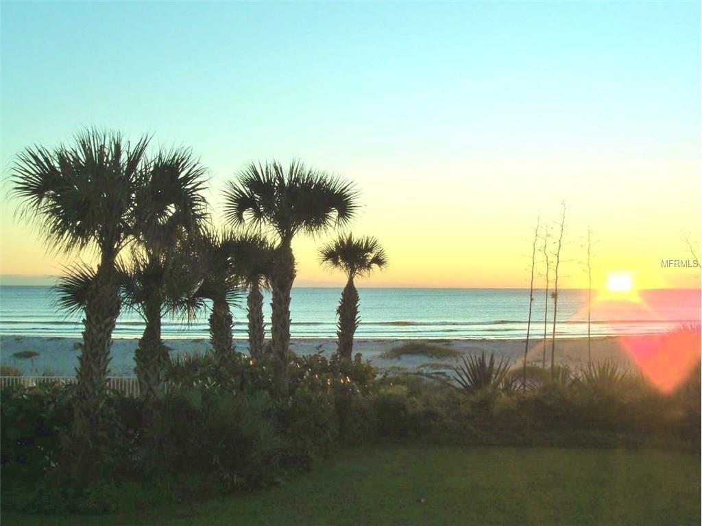 301 N Atlantic Ave #APT 205, Cocoa Beach, FL