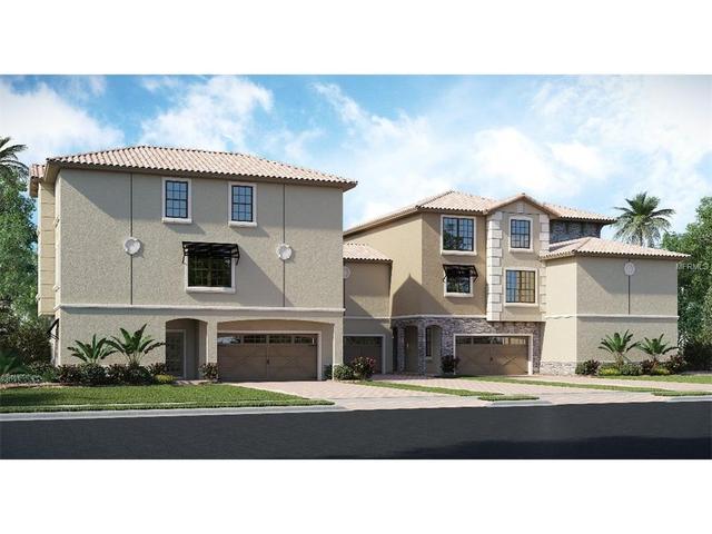 1319 Shinnecock Hills Dr, Championsgate, FL 33897
