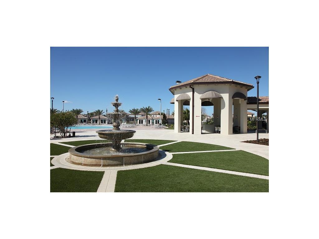 1319 Shinnecock Hills Drive, Championsgate, FL 33897