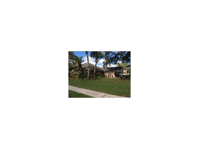 796 Ortona Ct, Winter Springs, FL