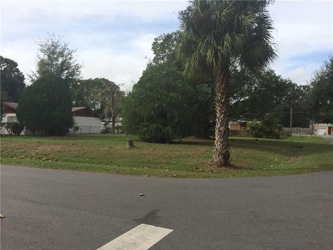 950 Pinedale Ave, Orlando, FL 32808