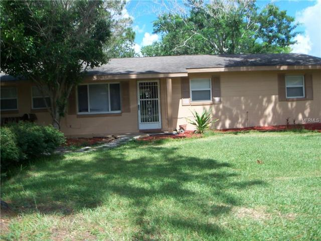 431 Oregon Ave, Saint Cloud, FL 34769