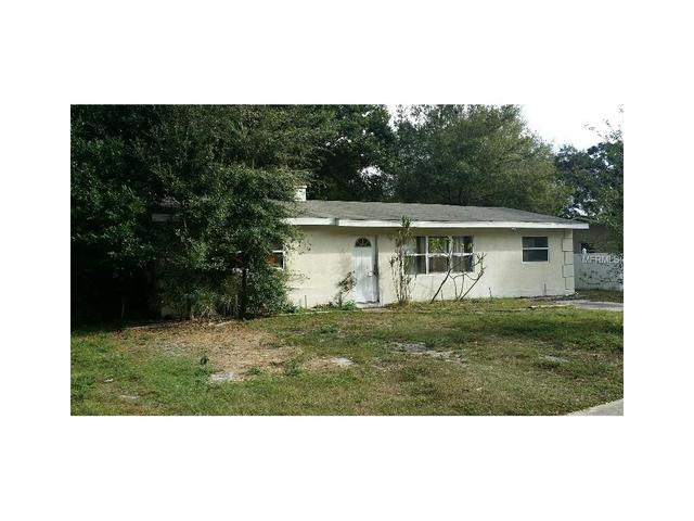 2121 Dodge St, Clearwater, FL 33760