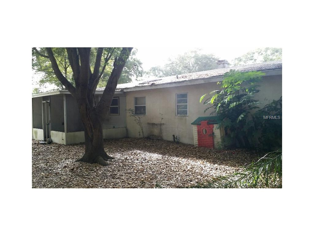 2121 Dodge Street, Clearwater, FL 33760