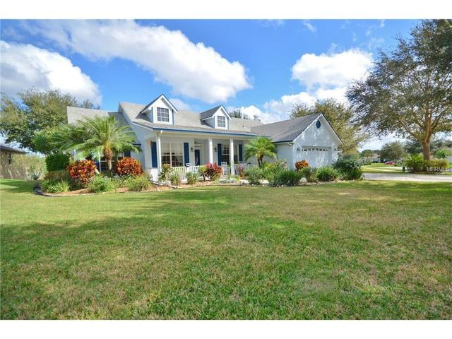 10527 Summit Lakes Ln, Clermont, FL