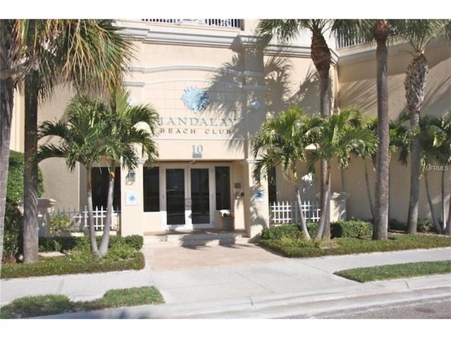 10 Papaya St #703, Clearwater, FL 33767