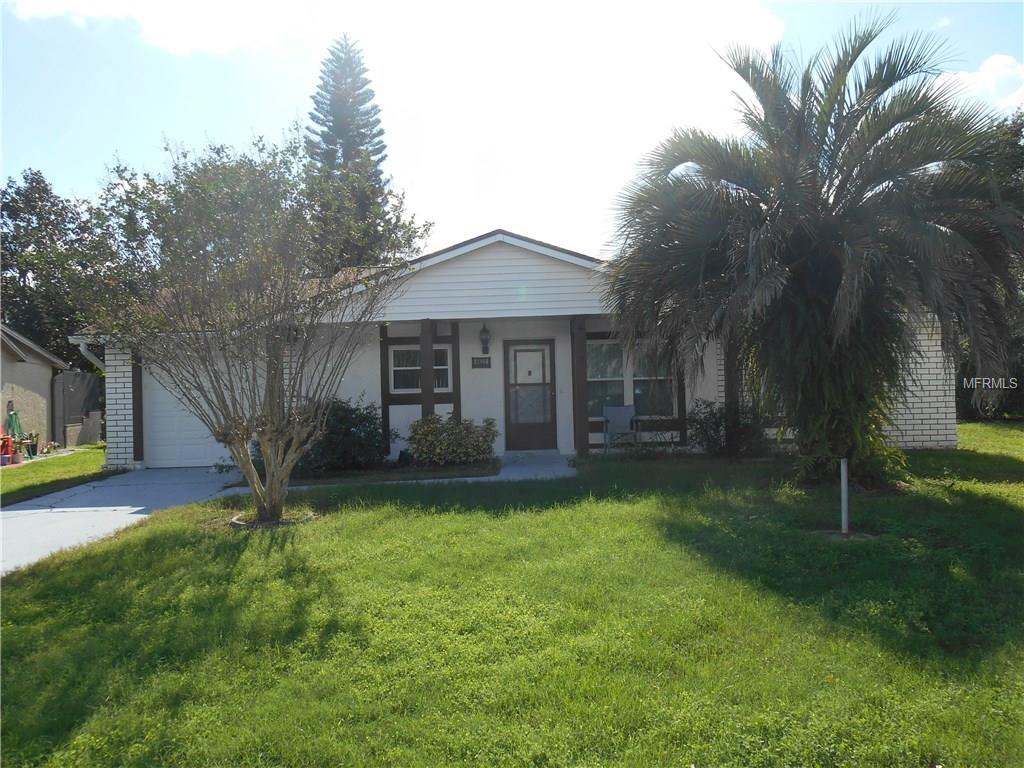 4822 Gardenbrook Ln, Orlando, FL