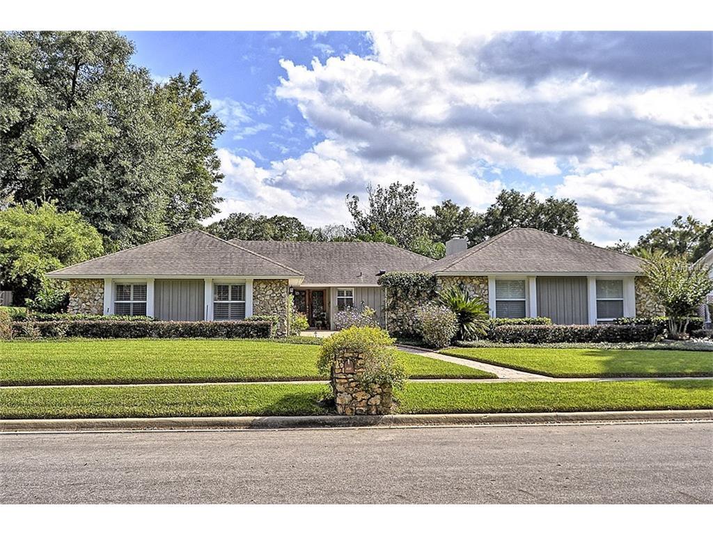 360 White Oak Cir, Maitland, FL
