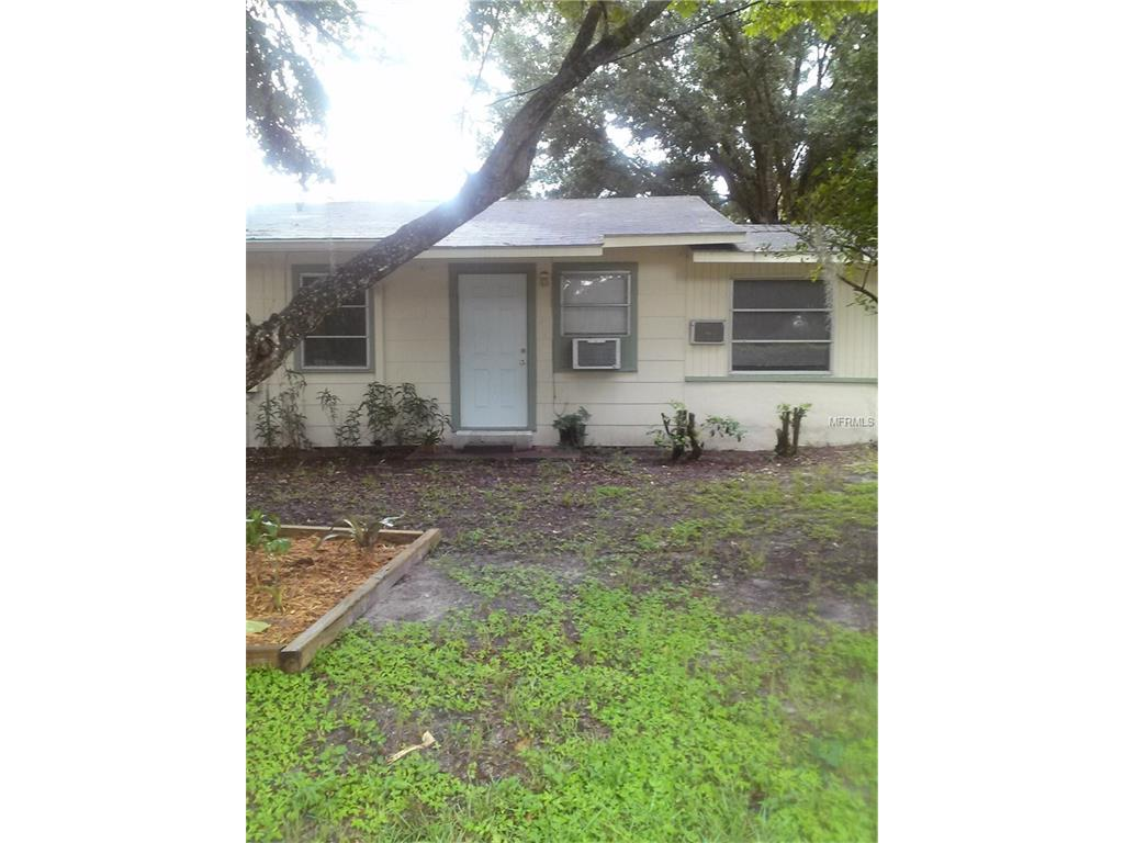 38703-38709 11th Ave, Zephyrhills, FL