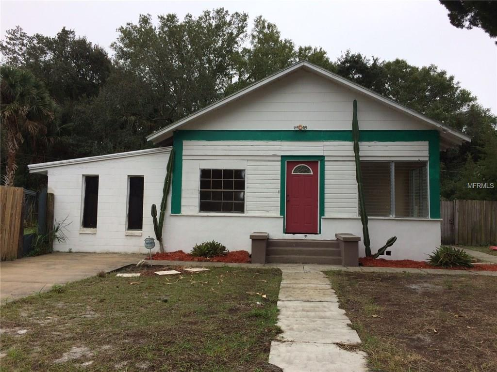 1105 E 4th St, Sanford, FL