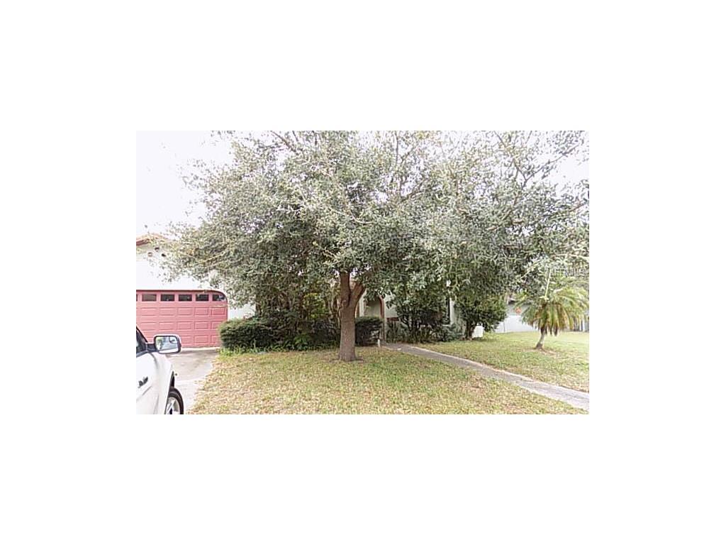 208 Doverwood Rd, Casselberry, FL