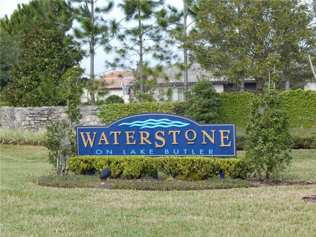 6103 Orta Court, Windermere, FL 34786