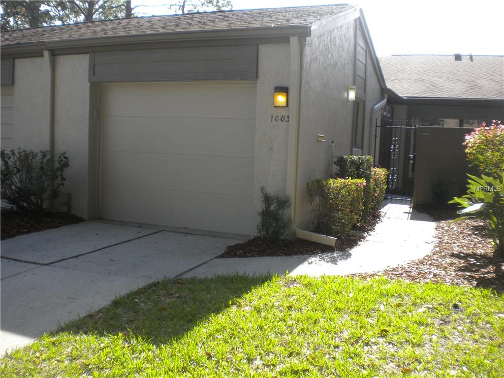 1003 Sherrywood St, Casselberry, FL