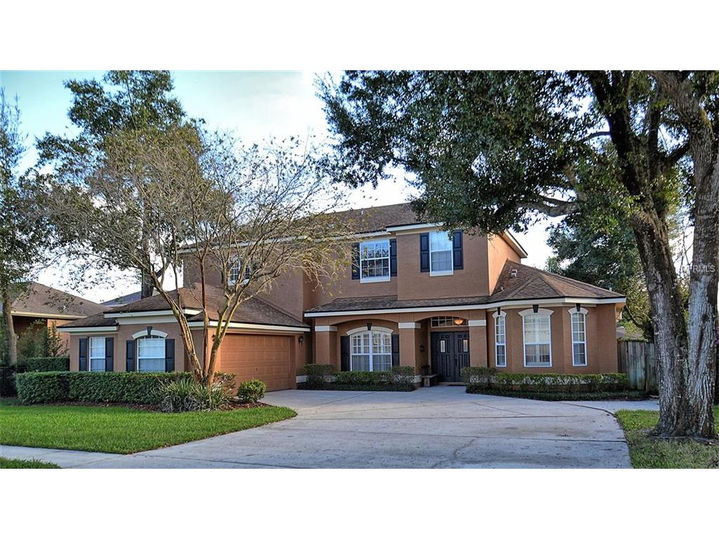 2895 Willow Bay Ter, Casselberry, FL