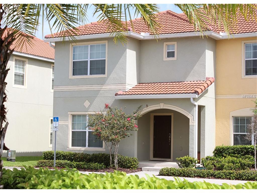 8925 Candy Palm Rd, Kissimmee, FL