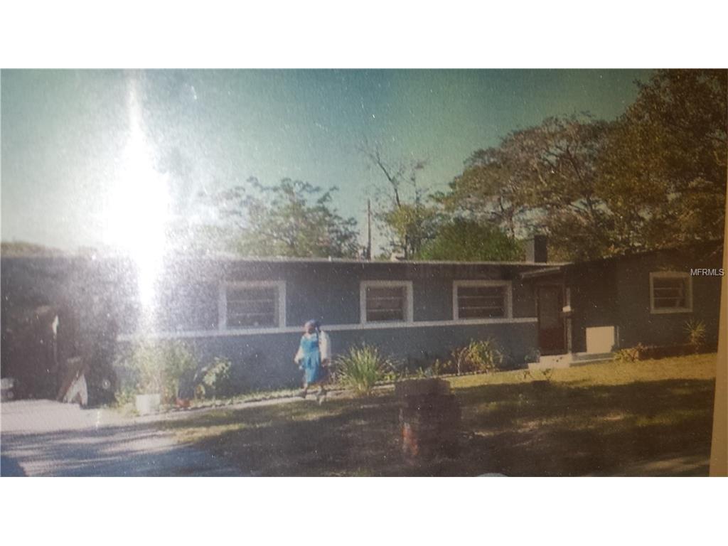 1920 N Hastings St, Orlando, FL