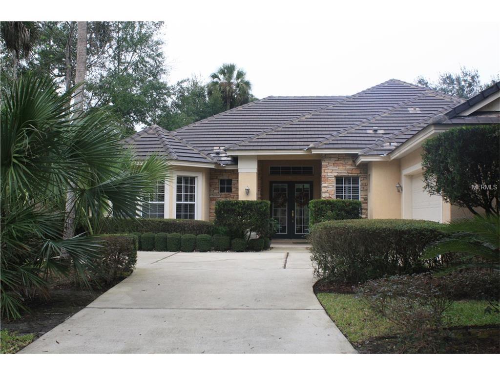 5415 Fawn Lake Ct, Sanford, FL